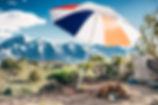 robson-hatsukami-morgan-2oeM4Q8T9EA-unsp