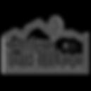 alpine_luddites-removebg-preview_edited.