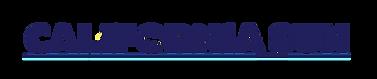 REDESIGNED California Sun logo.png