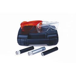 9-3750_Crime-Scene-Tri-Lite-Kit.jpg