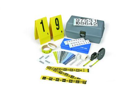 forensics5.jpg