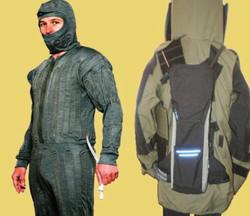 HBA BOMB Suit_catalog EOD-6.jpg