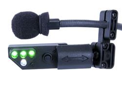 904220-MK4-LipLight-ON-Flex-Boom.jpg