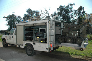 EOD+on+FORD+550+chassis3.JPG