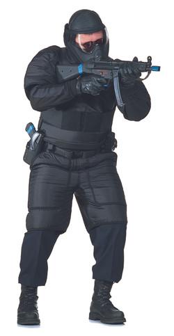 Man_FX®8000_Protect_equip.jpg