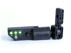 904220-MK4-LipLight-ON-2.jpg