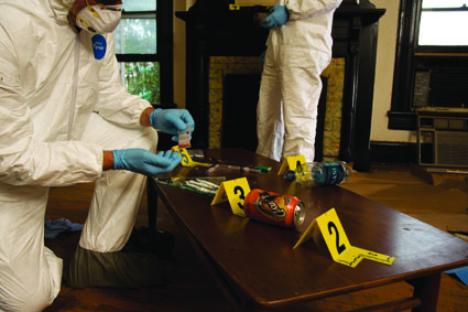 forensics1.jpg