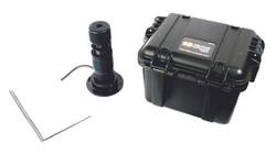 Portable Thermal Beacon 2.jpg