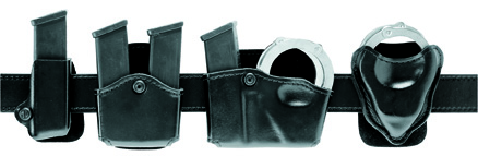 074-572-573-590_Accessories All on a Belt_72dpi.jpg