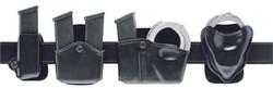 074-572-573-590_Accessories All on a Belt_72dpi.jpg