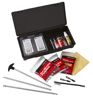 1305_Less Lethal Cleaning Kit_72dpi.jpg