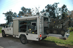 EOD on FORD 550 chassis3.jpg