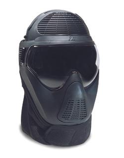 FX®_8000_Mask.jpg