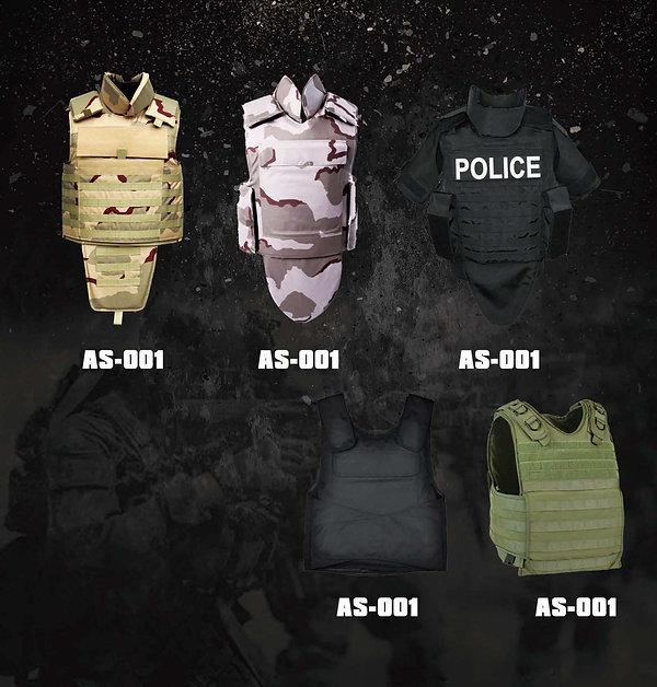 Military&Police4.jpg
