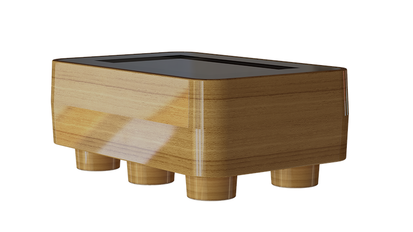 Touch_Table_GTD-220