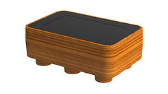smart_touch_table_walnut.JPG