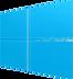 windows_logos.png