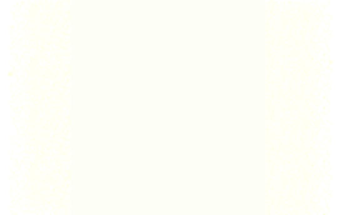 szemuveg patern png 2.png