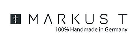 Markus_T-01.jpg