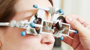 Prizmás szemüveg 50% kedvezménnyel