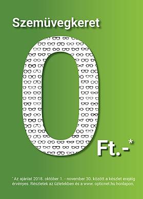 OP_0_forintos_keret_4x3_1500x1200p_edite