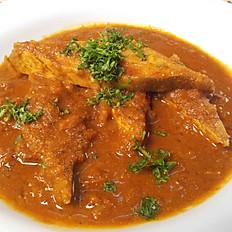 Fish Goa