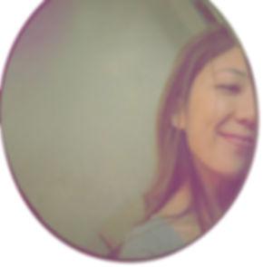 Portrait_ClaraZ_Final.jpg