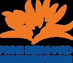 PBCF_Logo_oranje_RGB.png