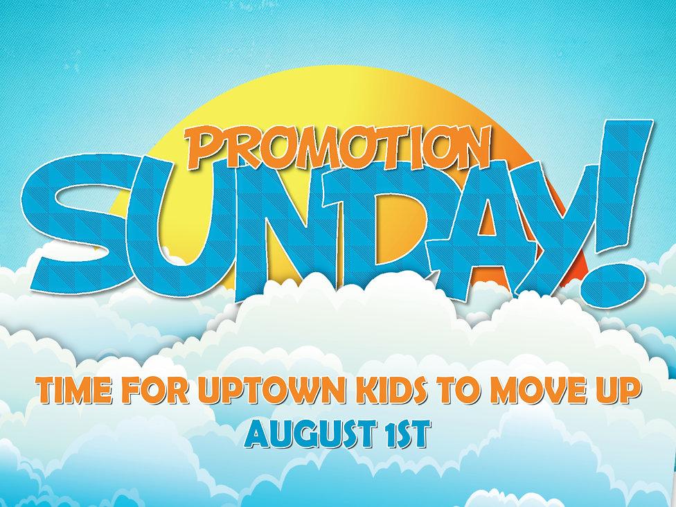 promotion_sunday-PSD.jpg