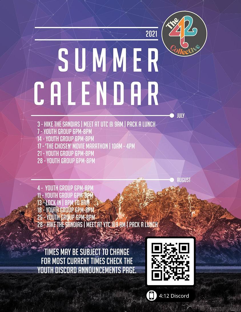 youth calendar full_edited.jpg