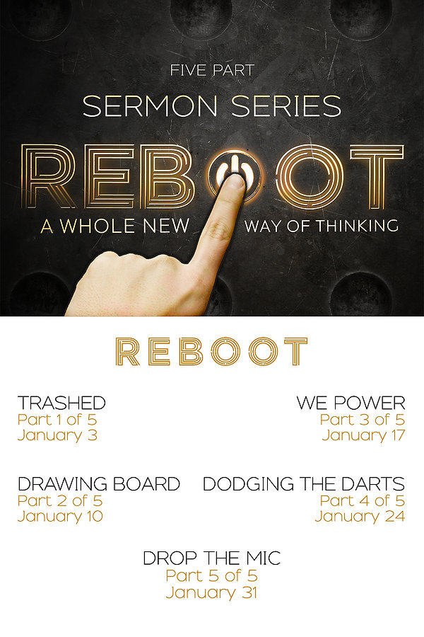 REBOOT - Sermon Schedule - Website.jpg