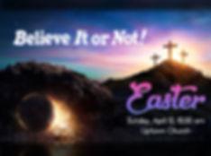 Easter 2020 Image - 04c - For Website.jp