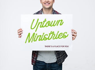 Uptown Ministries - New.jpg