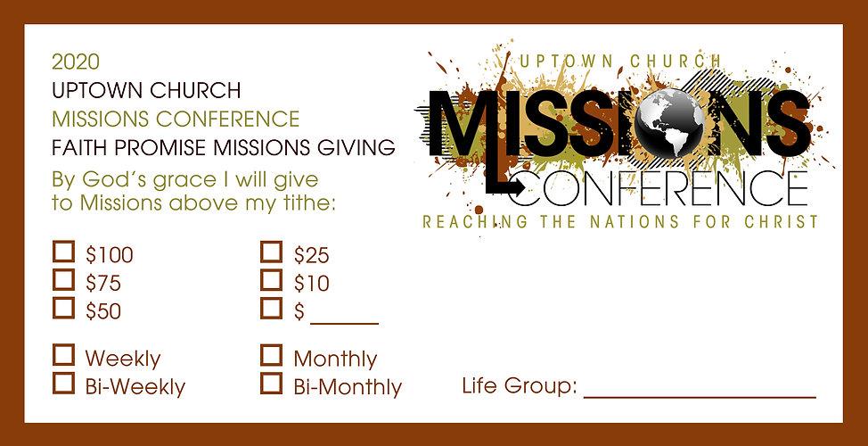 UC Missions 2020 - Faith Promise Cards.j