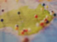 World Missions- New.jpg