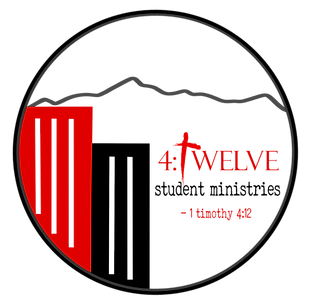 4-12 Logo - New 2017.png