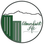 Abundant Life.png