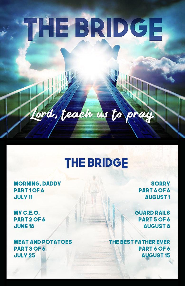 The Bridge - Sermon Schedule - Website.jpg