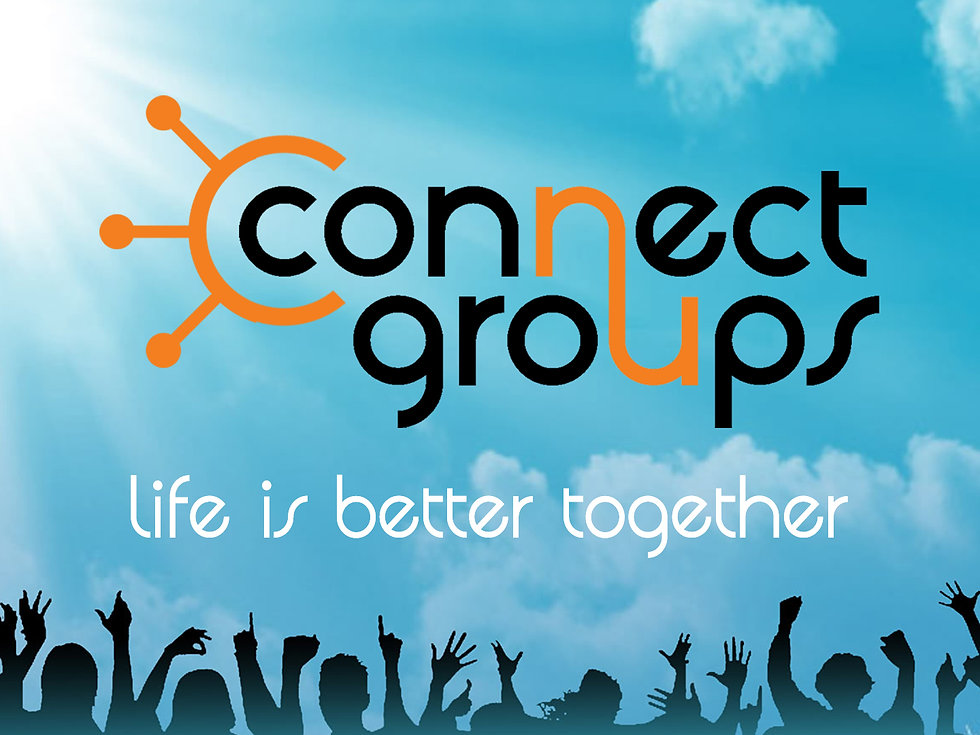 Connect Groups - 2020.jpg