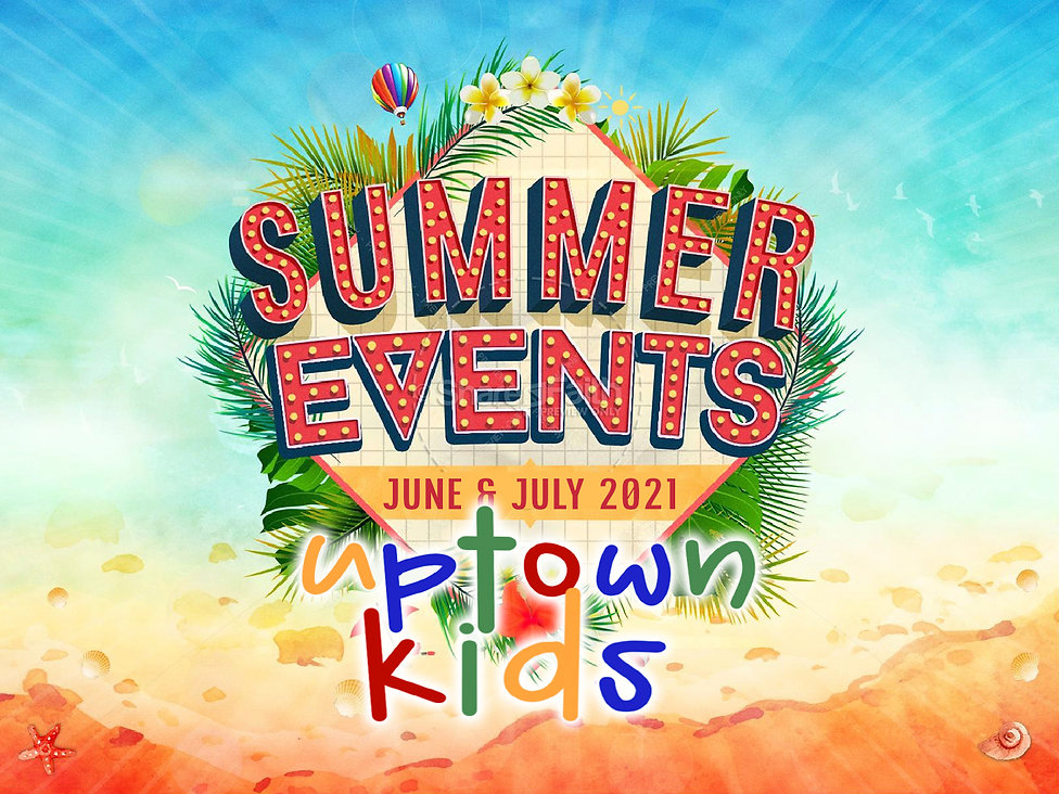 UK Summer Events Flyer 2021 - Screens.jp