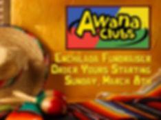 AWANA Enchilada Fundraiser 2020.jpg