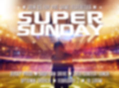Super Sunday 2020 - Promo.jpg