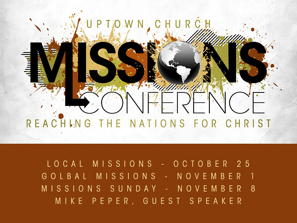 UC Missions Conf 2020 - Promo Image.jpg