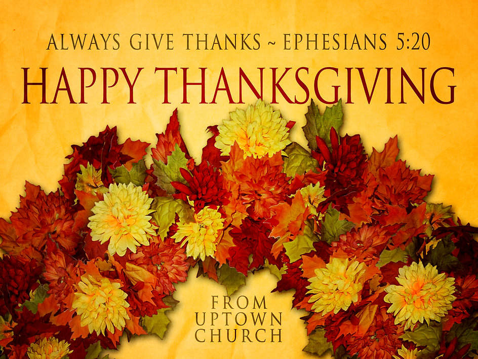 Always Give Thanks - Thanksgiving.jpg