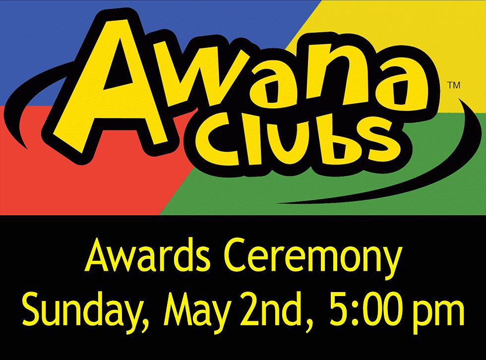 AWANA Awards Ceremony 2021.jpg