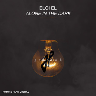 Eloi El - Alone In The Dark