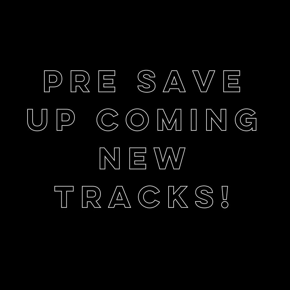 pre save tracks.jpg