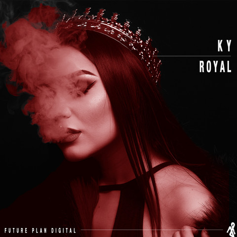 KY - Royal