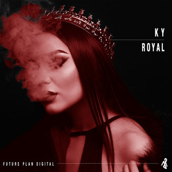 KY - Royal