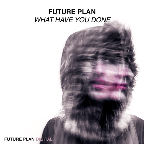 Future Plan - What Have You Done